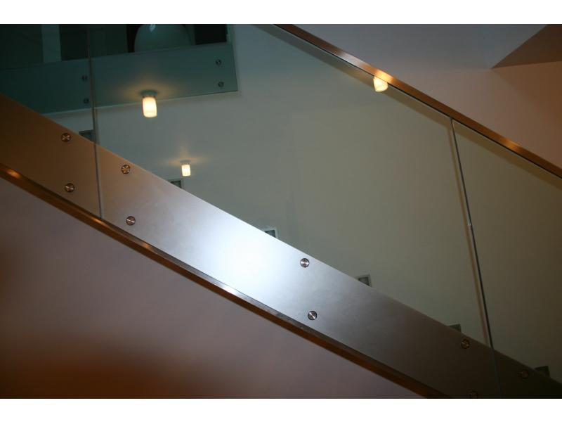 escalier inoxdesign img 0010