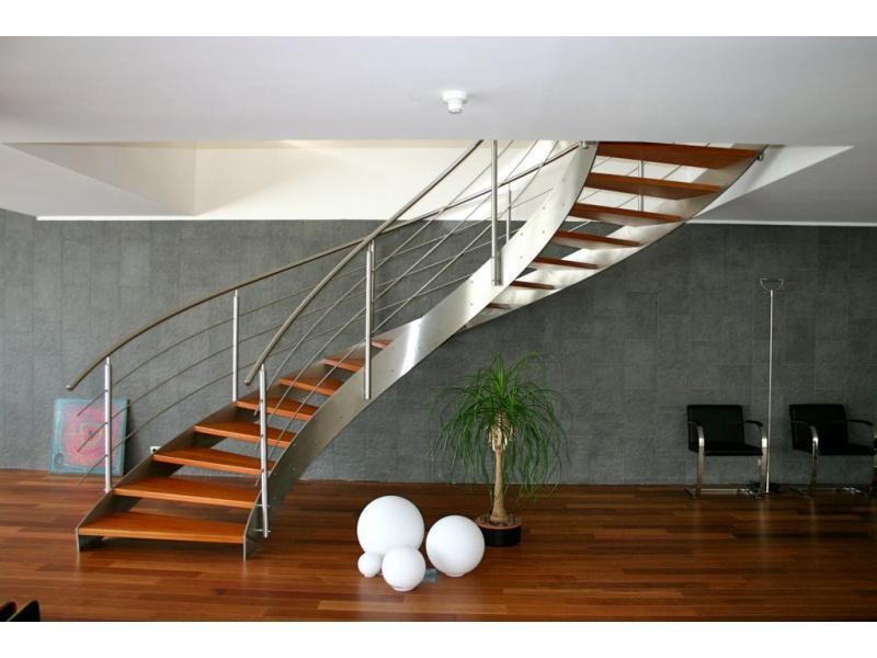 escalier inoxdesign img 0210 1