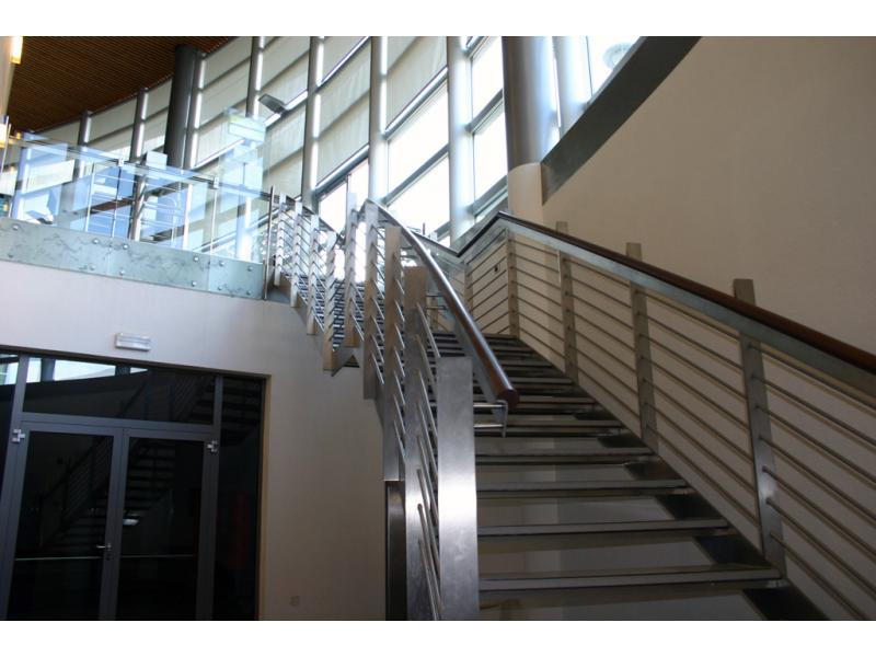 escalier inoxdesign img 1189 1