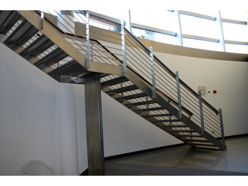 escalier inoxdesign img 1193 1