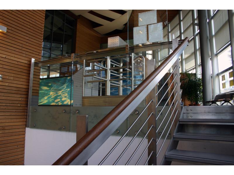 escalier inoxdesign img 1197 1