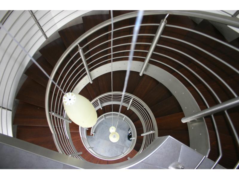 escalier inoxdesign pri 059 1
