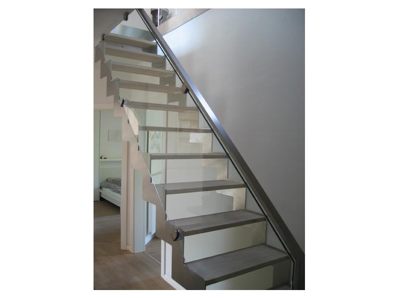 escalier inoxdesign staircase 4 w 1
