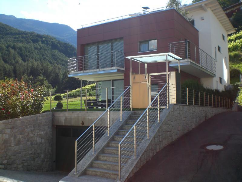 garde corps inoxdesign architecture cimg4668