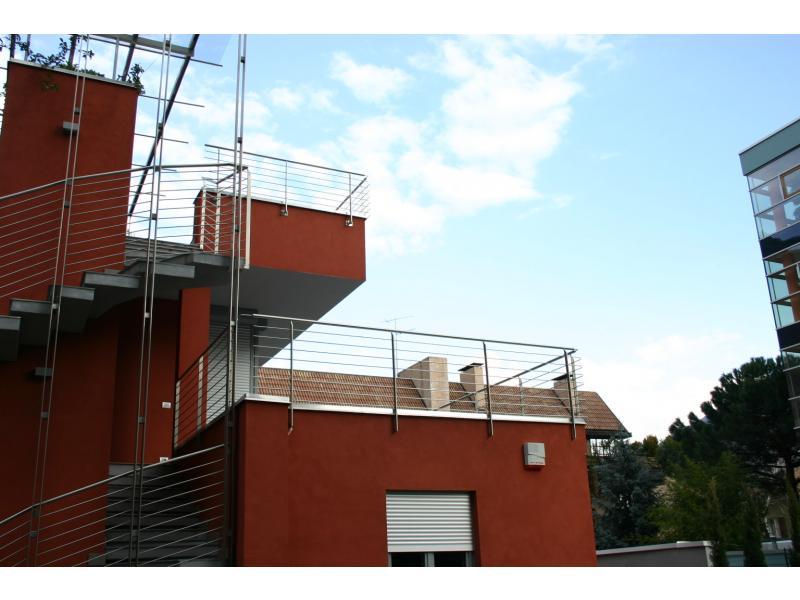 garde corps inoxdesign architecture img 0025