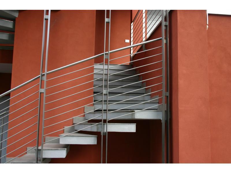 garde corps inoxdesign architecture img 0031