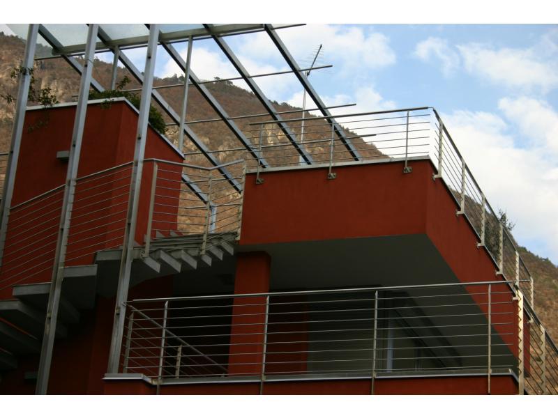 garde corps inoxdesign architecture img 0042