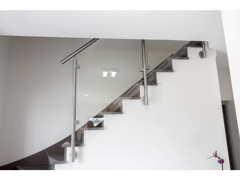 garde corps rampe d escalier 2530