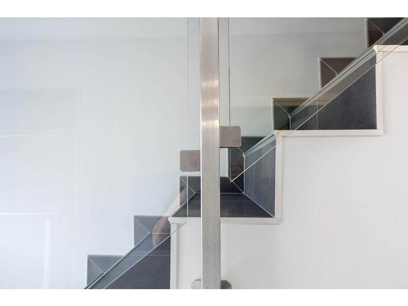garde corps rampe d escalier 2545