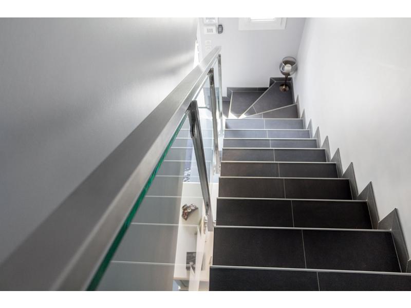 garde corps rampe d escalier 2554