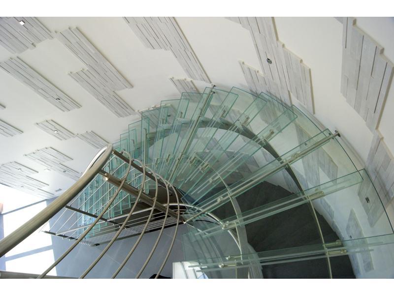garde corps ext rieur design et escalier inox design 17   inoxdesign