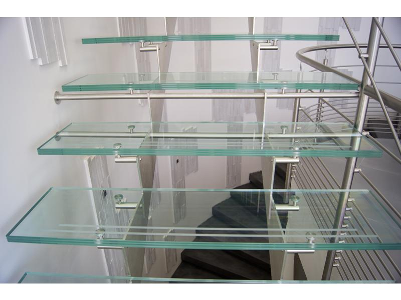 garde corps ext rieur design et escalier inox design 2   inoxdesign