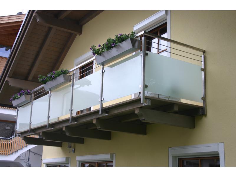 garde corps balcon inoxdesign 04.06 001