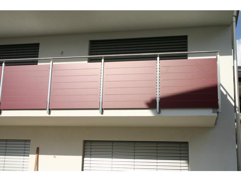 garde corps balcon inoxdesign 04.06 031