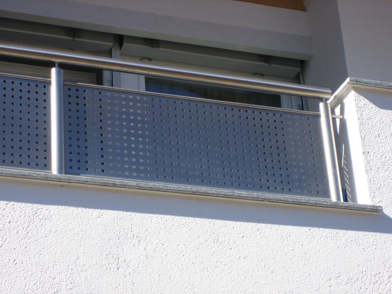 garde corps balcon inoxdesign 100 0098
