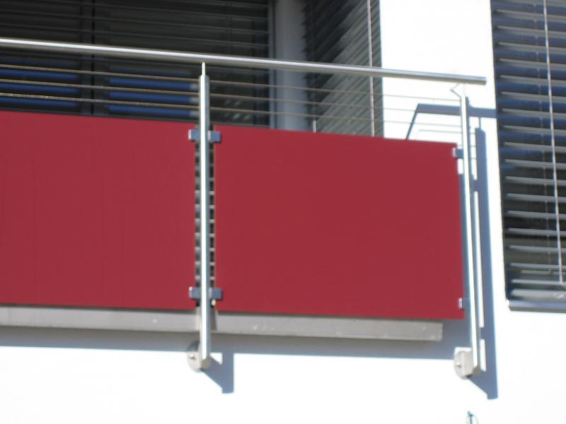 garde corps balcon inoxdesign 101 0102
