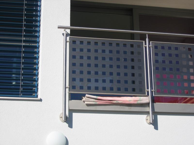 rambarde balcon free grand hotel bristol resort u spa. Black Bedroom Furniture Sets. Home Design Ideas
