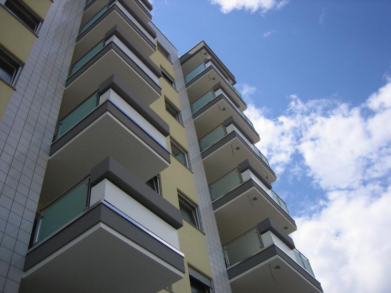 garde corps balcon inoxdesign 102 0232