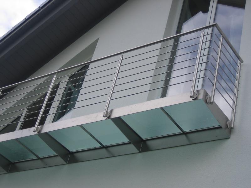 garde corps balcon inoxdesign bild 017