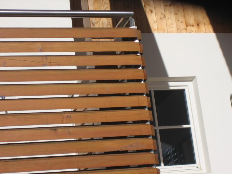 garde corps balcon inoxdesign bild 024