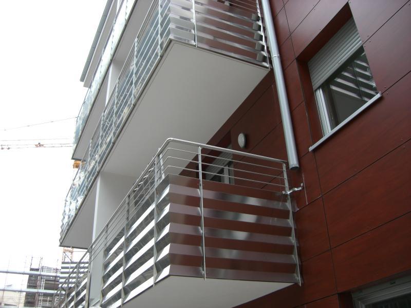 garde corps balcon inoxdesign cimg4583