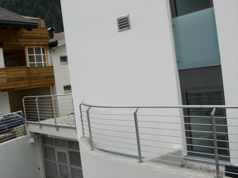 garde corps balcon inoxdesign cimg4611