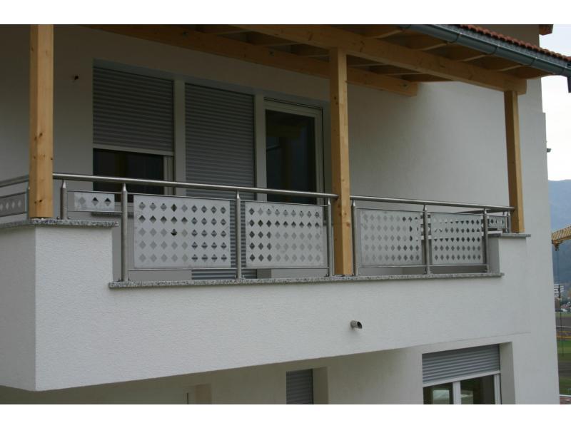 garde corps balcon inoxdesign img 0006