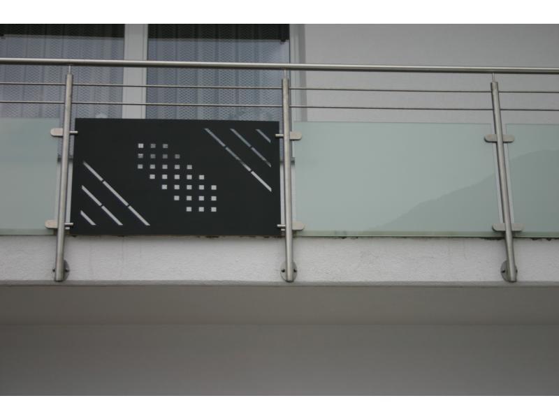 garde corps balcon inoxdesign img 0031