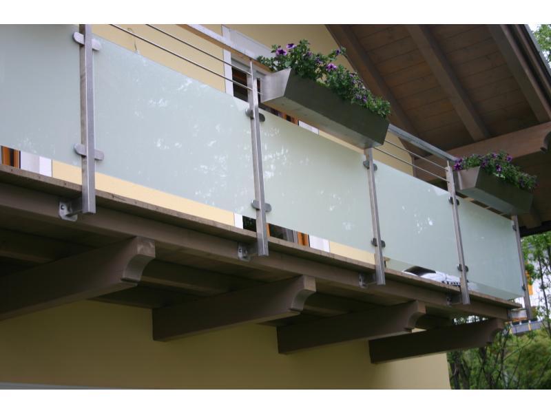 garde corps balcon inoxdesign img 0086