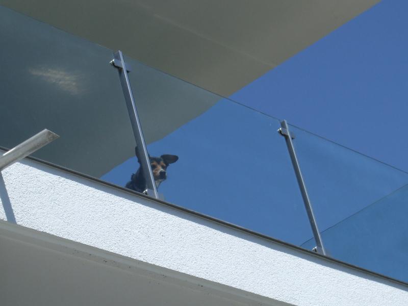garde corps balcon inoxdesign schweiz bau 099
