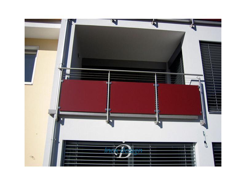 garde corps exte rieur inoxdesign 2009 04 12 18 48 11