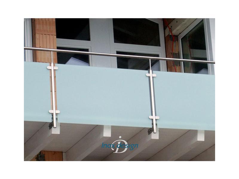 garde corps exte rieur inoxdesign 2009 04 12 19 13 10