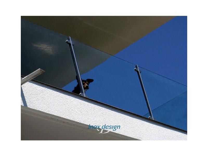 garde corps exte rieur inoxdesign 2009 04 12 19 14 44