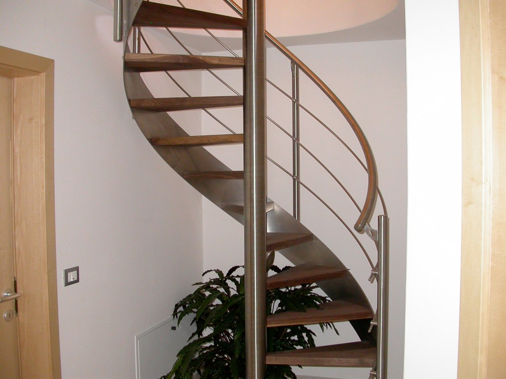 garde corps inox designescaliers inoxdesign. Black Bedroom Furniture Sets. Home Design Ideas