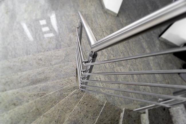 modeles escaliers