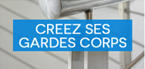 Creer ses gardes corps