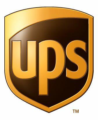 Livraison Inox Design par UPS